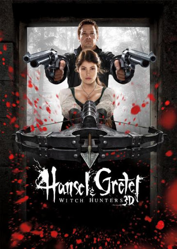 Hansel-VC3A0-Gretel-ThE1BBA3-SC483n-PhC3B9-ThE1BBA7y-Hansel-Gretel-Witch-Hunters-2013