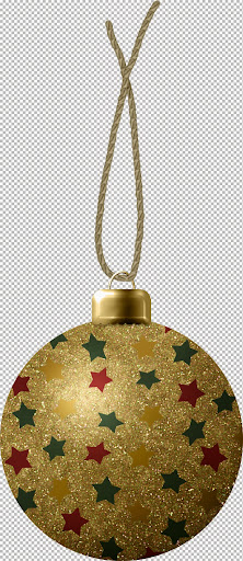 LJD_ChristmasBall03.jpg