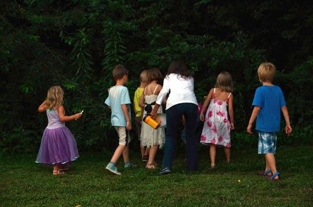 Ognisko Świętojańskie 6.22.2012 - zdjęcia Agnieszka Sulewska. - 37.jpg