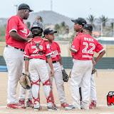 July 11, 2015 Serie del caribe Liga Mustang. Puerto Rico vs Panama - baseball%2BPuerto%2BRico%2Bvs%2Bpanama%2Bjuli%2B11%252C%2B2015-46.jpg