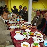 iftar2007_19.jpg