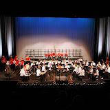 Kerstconcert 2010