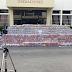 Decomisan 1,747 paquetes de cocaína en el puerto de Haina Oriental