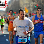 Maratón de Barcelona 2015-023.jpg
