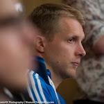 Oliver Pocher - BGl BNP Paribas Luxembourg Open 2014 - DSC_3198.jpg