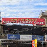 Udhagamandalam (Ooty), India