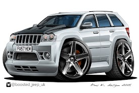 boosted_jeep_uk.jpg