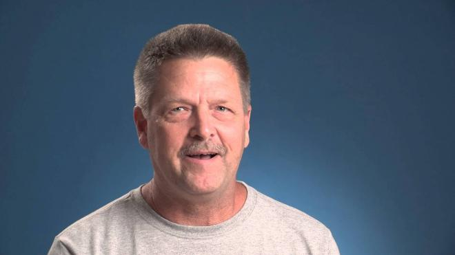 Randy Huggins Net Worth, Income, Salary, Earnings, Biography, How much money make?