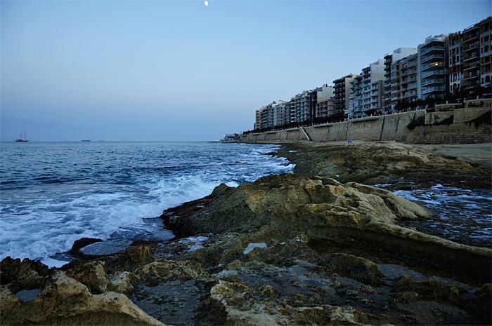 Malta01.JPG