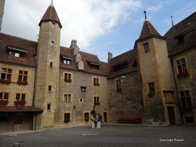 passeando - Passeando pela Suíça - 2012 - Página 14 DSC05371