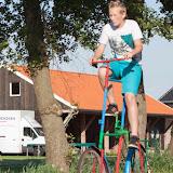 Le tour de Boer - IMG_2823.jpg