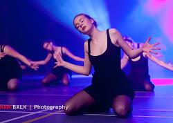 Han Balk Agios Dance In 2012-20121110-147.jpg