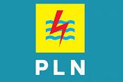 Kabar Gembira, PLN Perpanjang Diskon Listrik UMKM dan IKM Hingga 30 November 2020