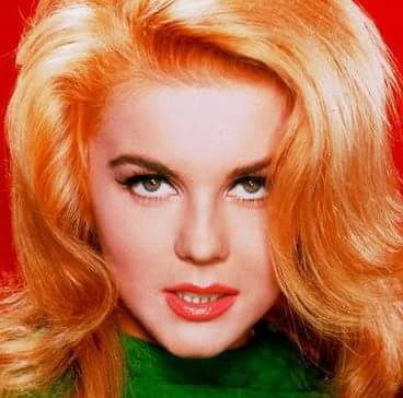 Ann Margret Profile pictures, Dp Images, Display pics collection for whatsapp, Facebook, Instagram, Pinterest.