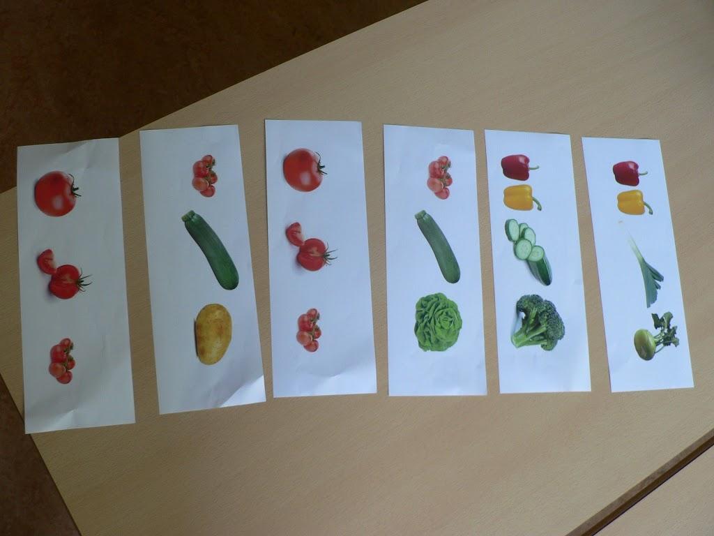 Fruit en groenten - P1260587.JPG