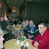 jubileum 2005-Reunie-008_resize.jpg
