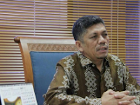 PKS : Kami Tidak Setuju Dengan Rencana Kemenag Terkait Sertifikasi Khatib