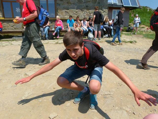 Obóz Ustrzyki 2015 - P1130150_1.JPG