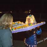 wooden-light-parade-mierlohout-2016036.jpg