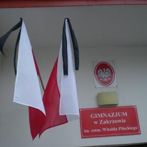 Pamięci ofiar Katynia - 10 kwietnia 2010