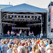 Splendid-Bevrijdingsfestival-Zoetermeer-001.jpg
