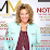Loral Langemeier's profile photo