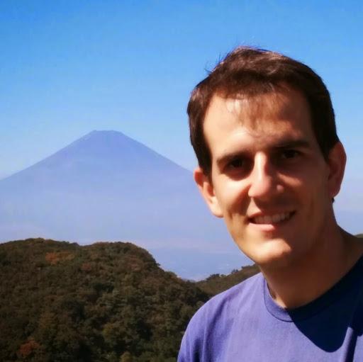 pedronieto2 Pedro Nieto