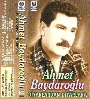 Ahmet%252520Baydaro%2525C4%25259Flu%2525...252520.jpg