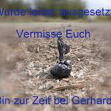 2014-04-13 - Waldführung am kleinen Waldstein (von Uwe Look) - DSC_0477.JPG