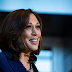 Harris Promotes 'Equity' In New Video, Gets Ripped For Going 'Woke Marxist' Hours Before Election Day