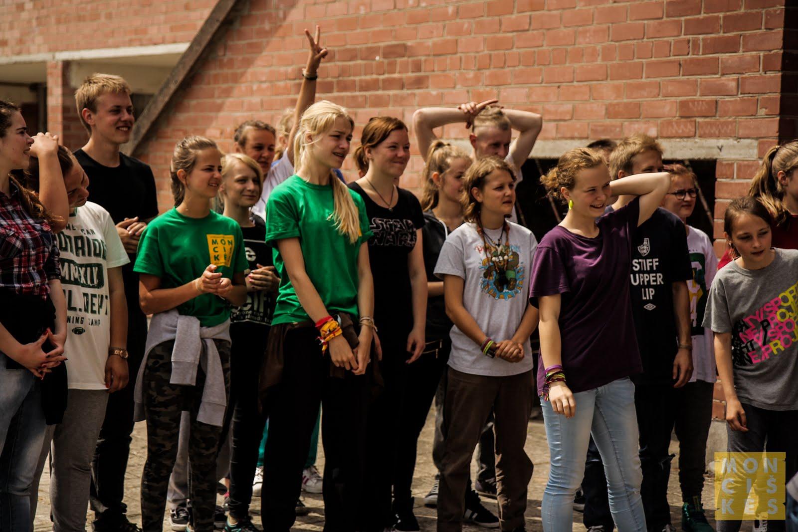 Didžiausia vasaros šokių stovykla  - IMG_0422.jpg