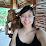 Liza May Billones's profile photo