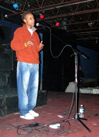 2005 Albany Word Fest - Pyscho Cluster F#*k - 472097904205_0_alb.jpg