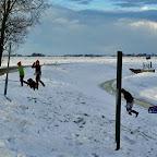 Sneeuw MPypke (7).jpg