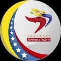 Resolución mediante la cual se designa a Marlis Yusmelis León González, como autoridad competente para que atienda los asuntos relacionados a las materias administrativas y técnico deportivas de la Federación Venezolana de Tenis