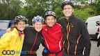 NRW-Inlinetour_2014_08_17-172652_Mike.jpg
