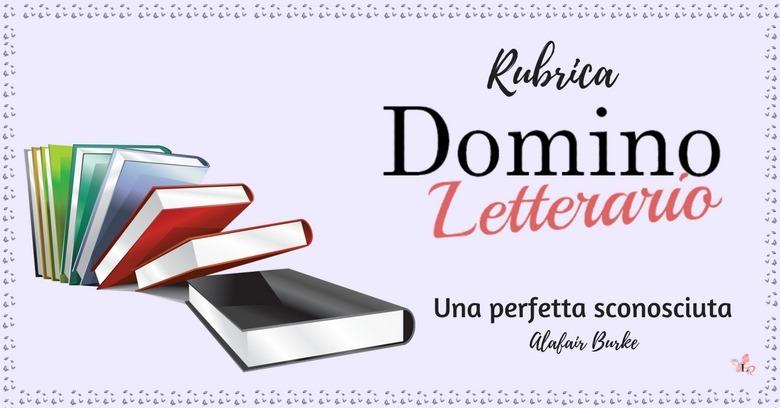Domino letterario