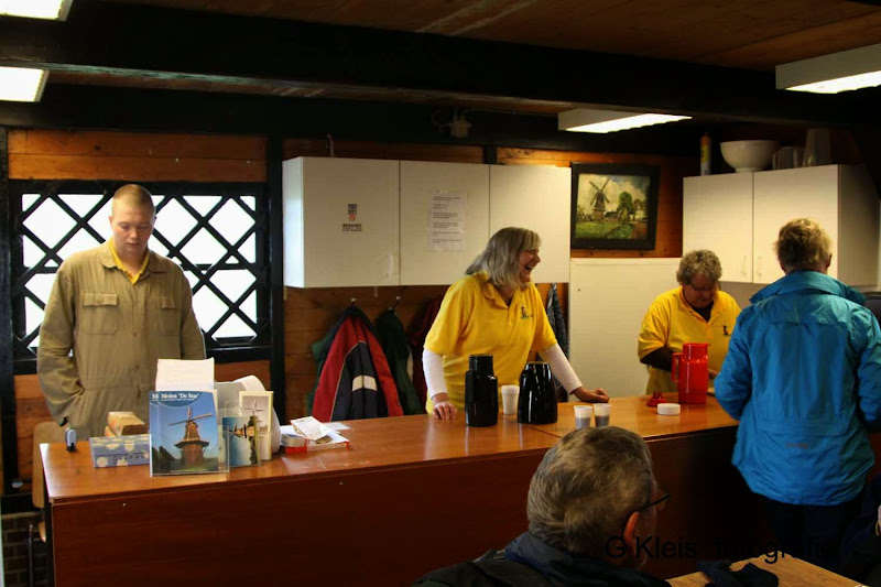 Zwarte Dennentocht 2014 - IMG_9754.jpg