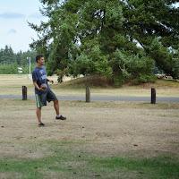 Shooting Sports Aug 2014 - DSC_0257.JPG