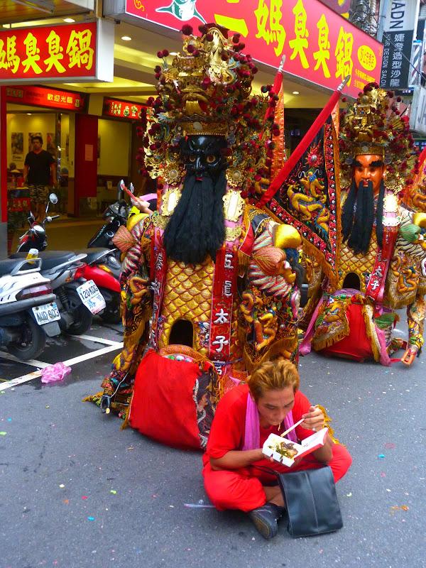 Ming Sheng Gong à Xizhi (New Taipei City) - P1340381.JPG