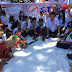 Wagub Kandouw Hadiri Pembukaan Jumbara Nasional PMR ke VIII