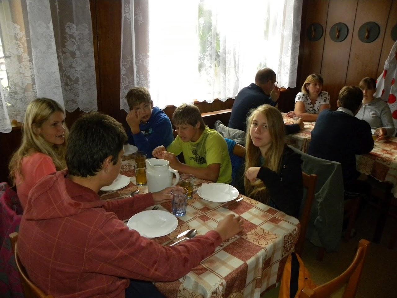 Tábor - Veľké Karlovice - fotka 204.JPG