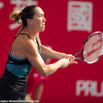 Jelena Jankovic - 2015 Prudential Hong Kong Tennis Open -DSC_0020.jpg