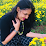 tanuja kadam's profile photo