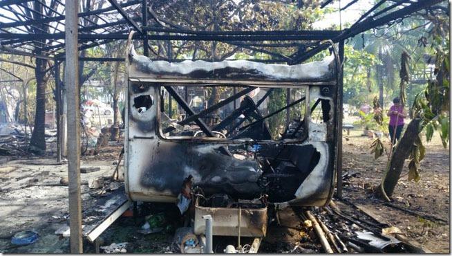trailer-destruido-incendio-salvador