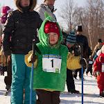 18.02.12 41. Tartu Maraton TILLUsõit ja MINImaraton - AS18VEB12TM_073S.JPG
