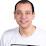 Mostafa Elsaie's profile photo