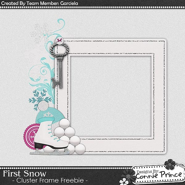 cap_Garciela_firstsnow_cluster_freebie_preview