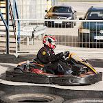 05.05.12 FSKM Kart - AS20120505FSKM_386V.jpg