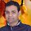Sharad Tripathi's profile photo